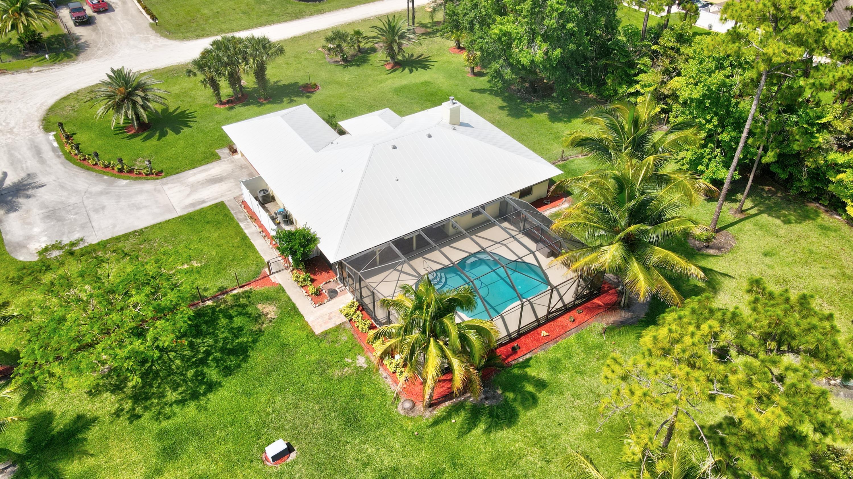 17025 82nd Road Loxahatchee, FL 33470 photo 3