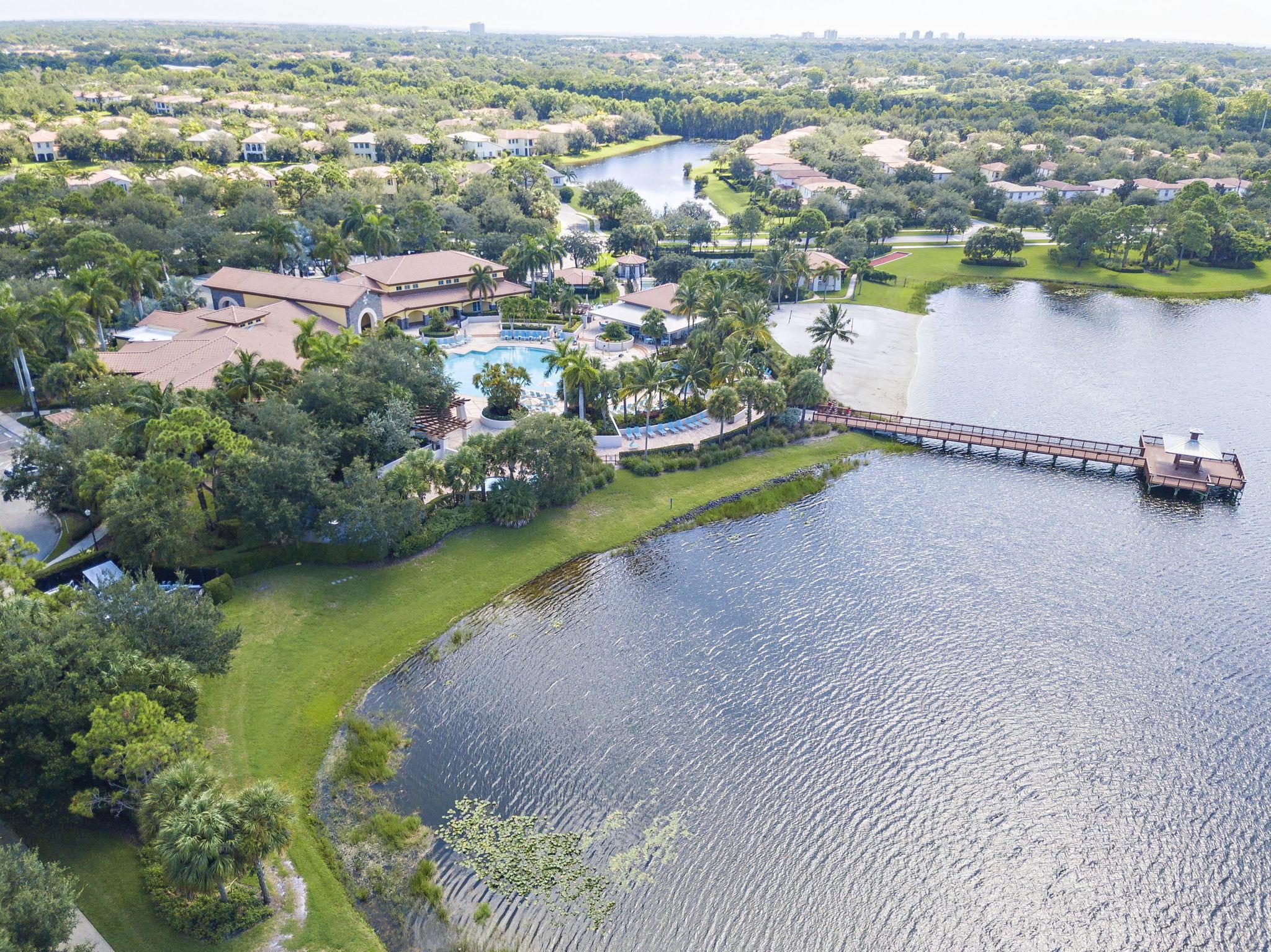 382 Columbus Street Palm Beach Gardens, FL 33410 photo 20