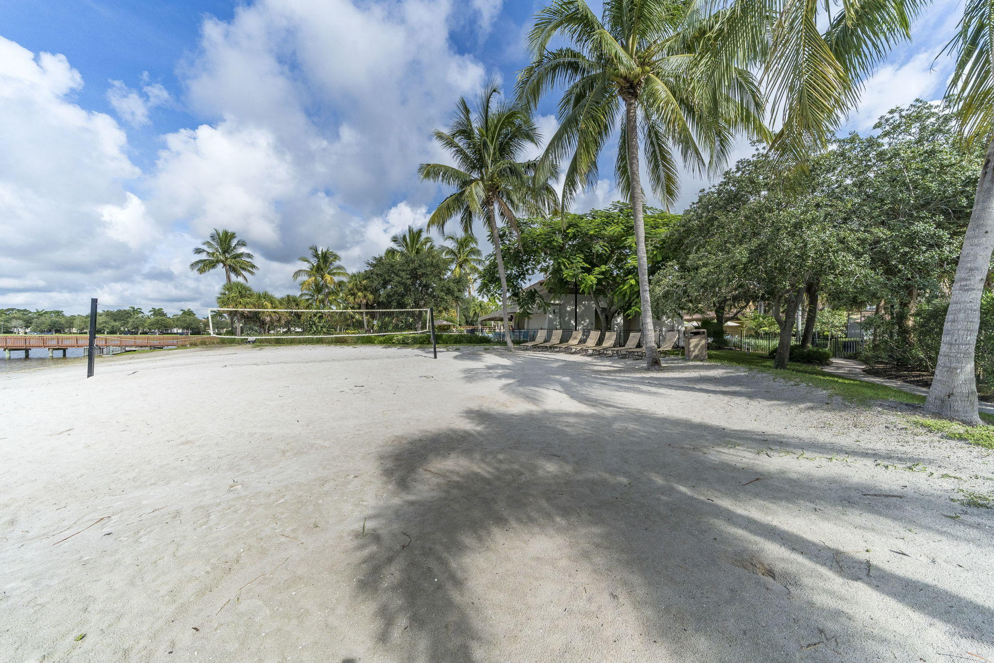 382 Columbus Street Palm Beach Gardens, FL 33410 photo 21