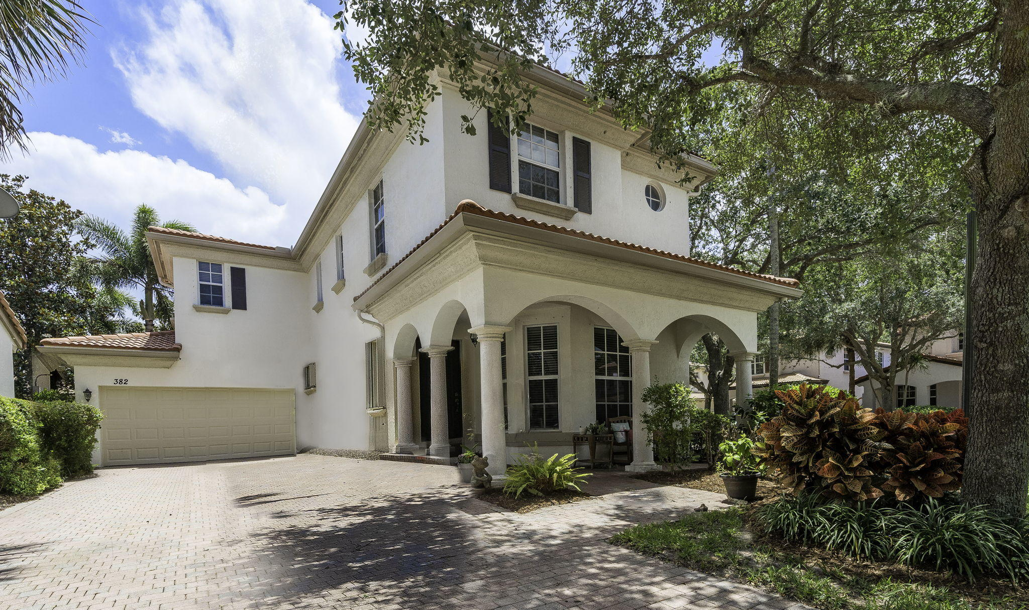 382 Columbus Street Palm Beach Gardens, FL 33410 photo 1