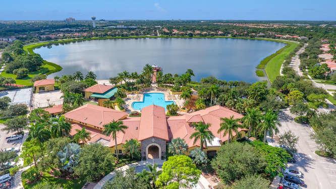 382 Columbus Street Palm Beach Gardens, FL 33410 photo 16