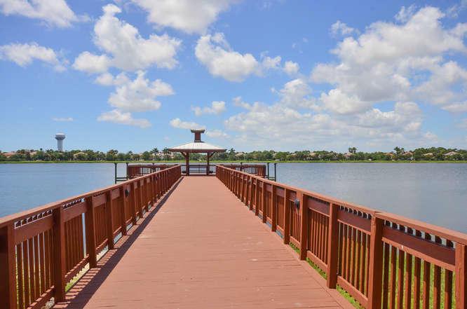 382 Columbus Street Palm Beach Gardens, FL 33410 photo 22