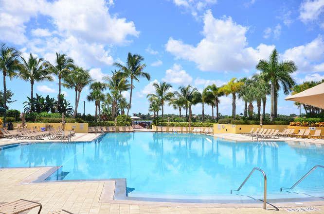 382 Columbus Street Palm Beach Gardens, FL 33410 photo 17