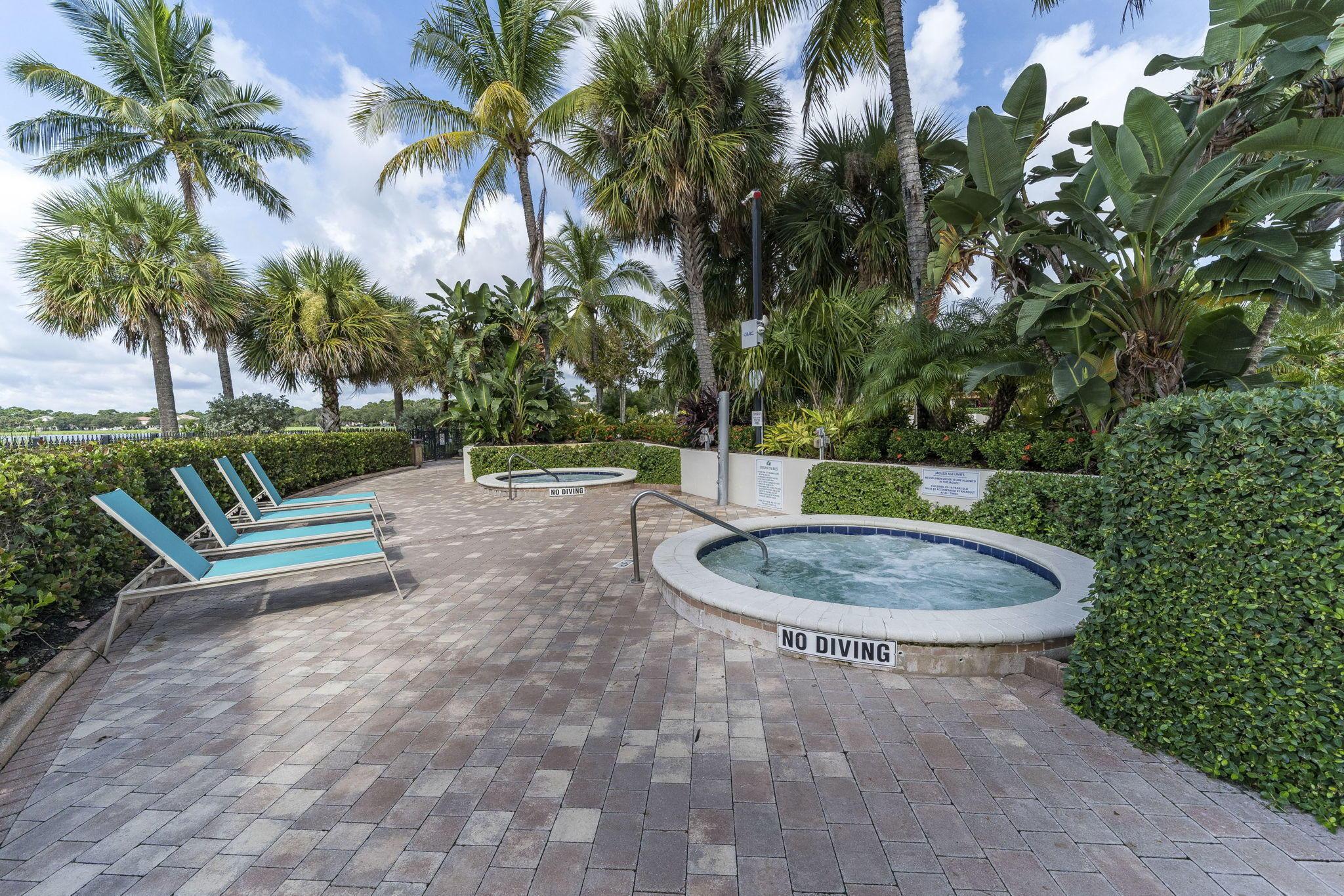 382 Columbus Street Palm Beach Gardens, FL 33410 photo 23