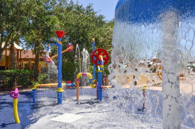 382 Columbus Street Palm Beach Gardens, FL 33410 photo 18