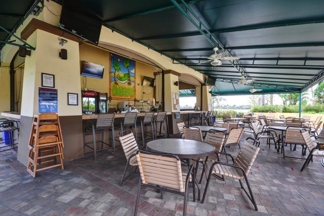 382 Columbus Street Palm Beach Gardens, FL 33410 photo 19
