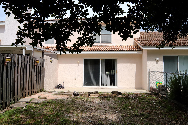 3534 Forest Branch Drive 0 Port Orange, FL 32129 photo 25