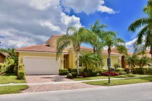 10777  Hollow Bay Terrace  For Sale 10624868, FL