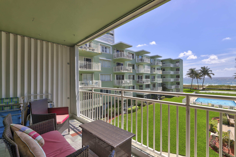 1750 S Ocean Boulevard 301 Lauderdale By The Sea, FL 33062 photo 25