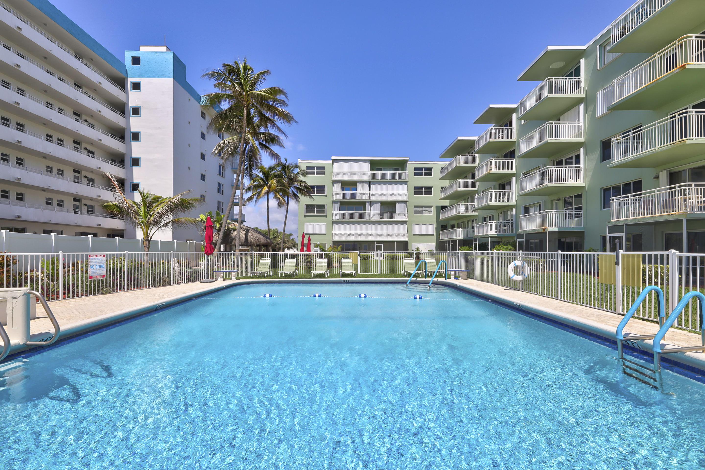 1750 S Ocean Boulevard 301 Lauderdale By The Sea, FL 33062 photo 28