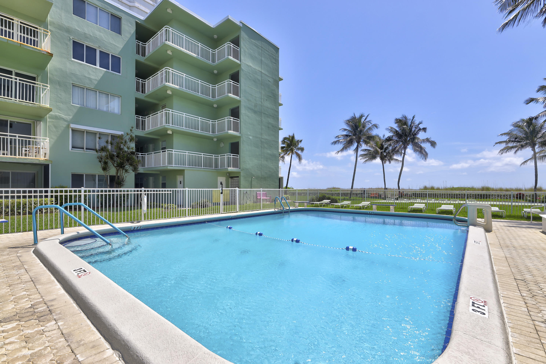 1750 S Ocean Boulevard 301 Lauderdale By The Sea, FL 33062 photo 29