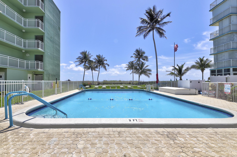 1750 S Ocean Boulevard 301 Lauderdale By The Sea, FL 33062 photo 30