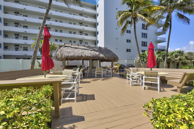 1750 S Ocean Boulevard 301 Lauderdale By The Sea, FL 33062 photo 31