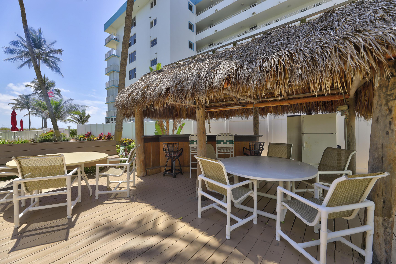 1750 S Ocean Boulevard 301 Lauderdale By The Sea, FL 33062 photo 32
