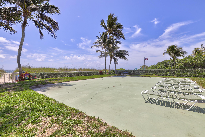 1750 S Ocean Boulevard 301 Lauderdale By The Sea, FL 33062 photo 35
