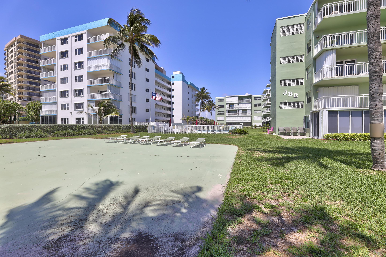 1750 S Ocean Boulevard 301 Lauderdale By The Sea, FL 33062 photo 37