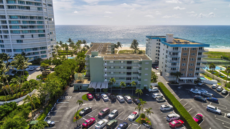 1750 S Ocean Boulevard 301 Lauderdale By The Sea, FL 33062 photo 39