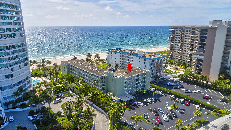 1750 S Ocean Boulevard 301 Lauderdale By The Sea, FL 33062 photo 40