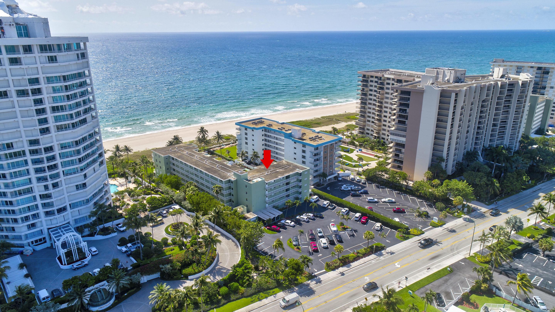 1750 S Ocean Boulevard 301 Lauderdale By The Sea, FL 33062 photo 42