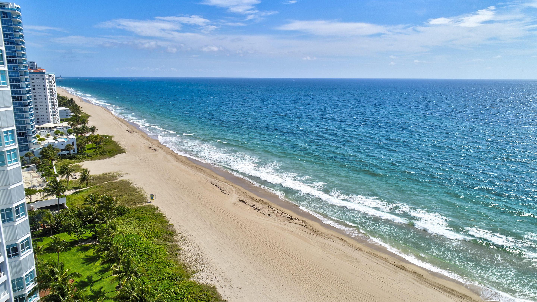 1750 S Ocean Boulevard 301 Lauderdale By The Sea, FL 33062 photo 45