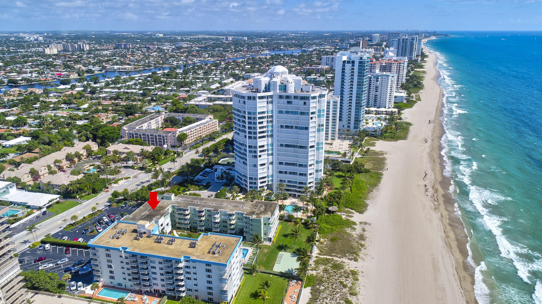 1750 S Ocean Boulevard 301 Lauderdale By The Sea, FL 33062 photo 47