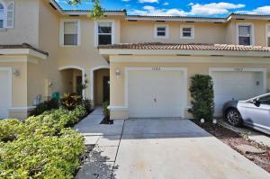 13816  Creston Place  For Sale 10624862, FL