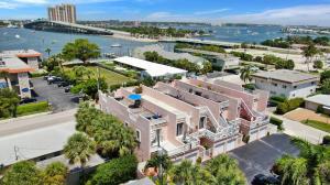 1101  Beach Road F For Sale 10624866, FL