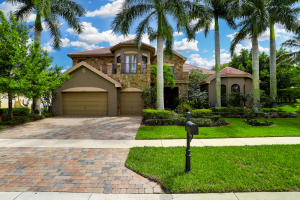 10778  Versailles Boulevard  For Sale 10624881, FL