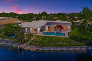 1768  Tudor Road  For Sale 10622792, FL