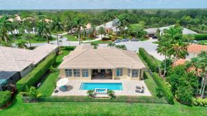8460  Ironhorse Court  For Sale 10625027, FL