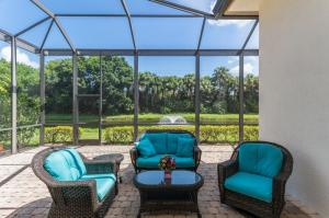 10868  Grande Boulevard  For Sale 10626300, FL