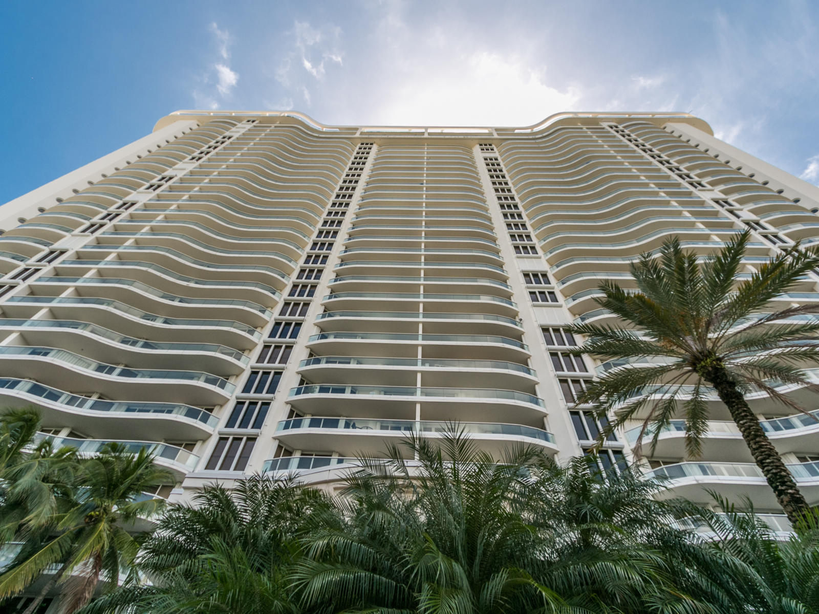 Photo of 7000 Island #1206 listing for Sale