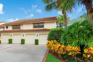 7751  La Mirada Drive  For Sale 10625081, FL