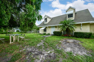4721  120th Avenue  For Sale 10625223, FL