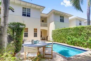 244 E Boca Raton Road  For Sale 10625001, FL
