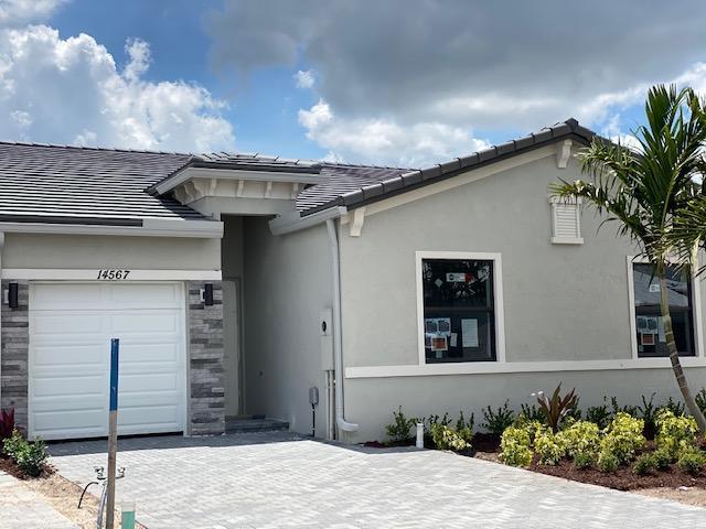 14567 Crawford Brook Lane 110  Delray Beach, FL 33446