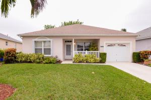 507 NW Portofino Lane  For Sale 10625021, FL