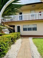 66  Coventry C   For Sale 10625037, FL