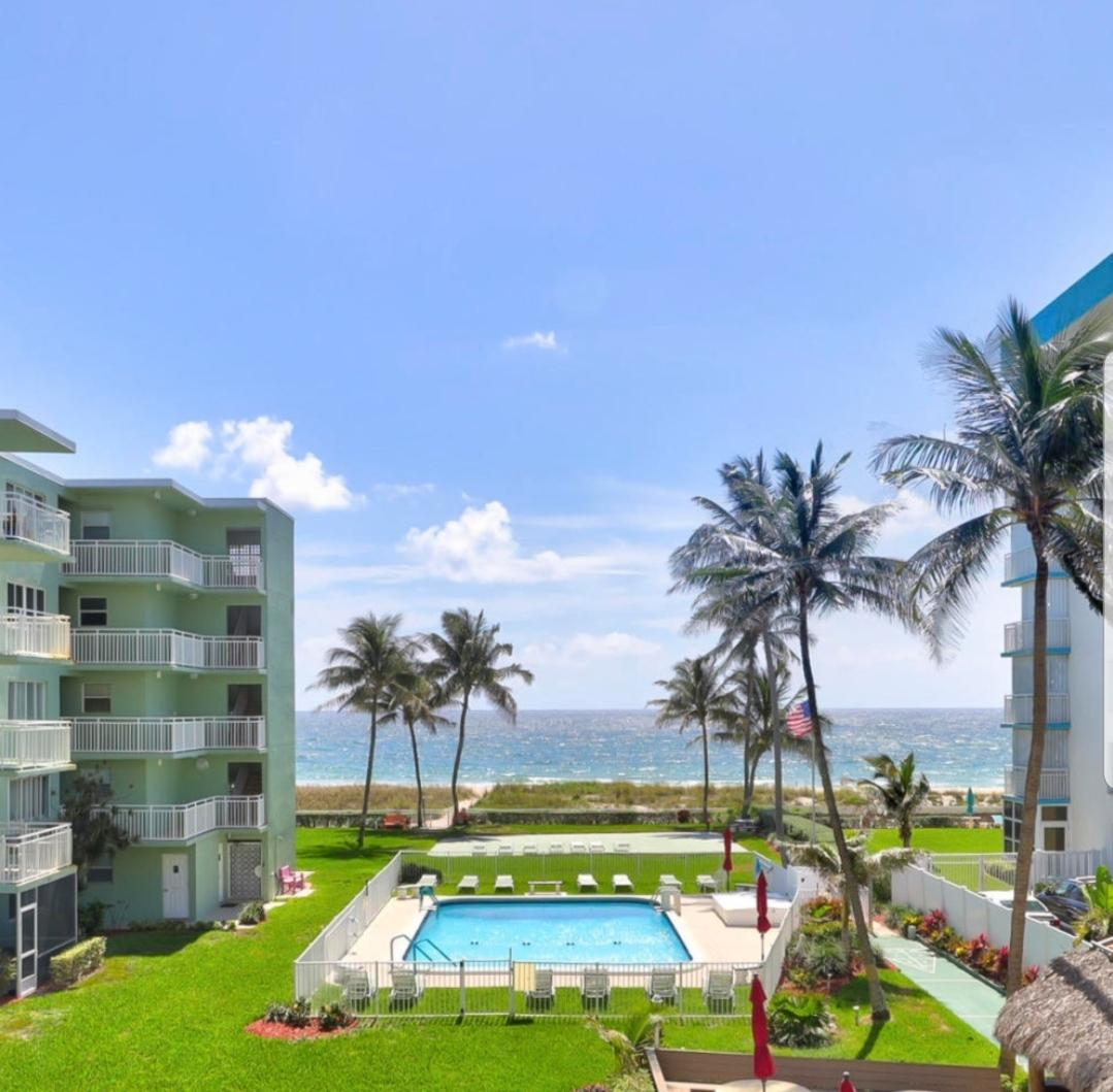 1750 S Ocean Boulevard 301 Lauderdale By The Sea, FL 33062 photo 26