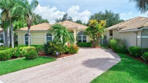5039  Ventura Drive  For Sale 10625118, FL