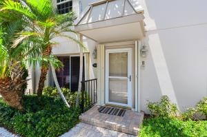 2000 S Ocean Boulevard Y-12 For Sale 10625120, FL