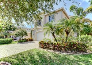 8893  Sandy Crest Lane   For Sale 10625123, FL