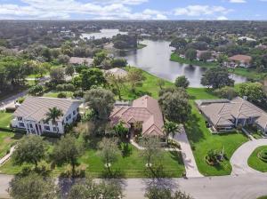 Property for sale at 7631 E Cypresshead Drive, Parkland,  Florida 33067