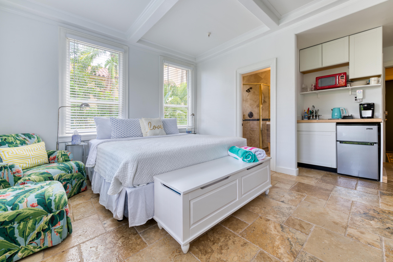 Home for sale in Palm Beach Hotel Palm Beach Florida