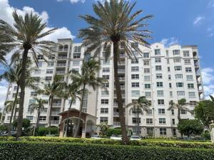 3594 S Ocean Boulevard 501 For Sale 10625251, FL
