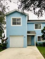 80  Fairway Lane  For Sale 10625171, FL