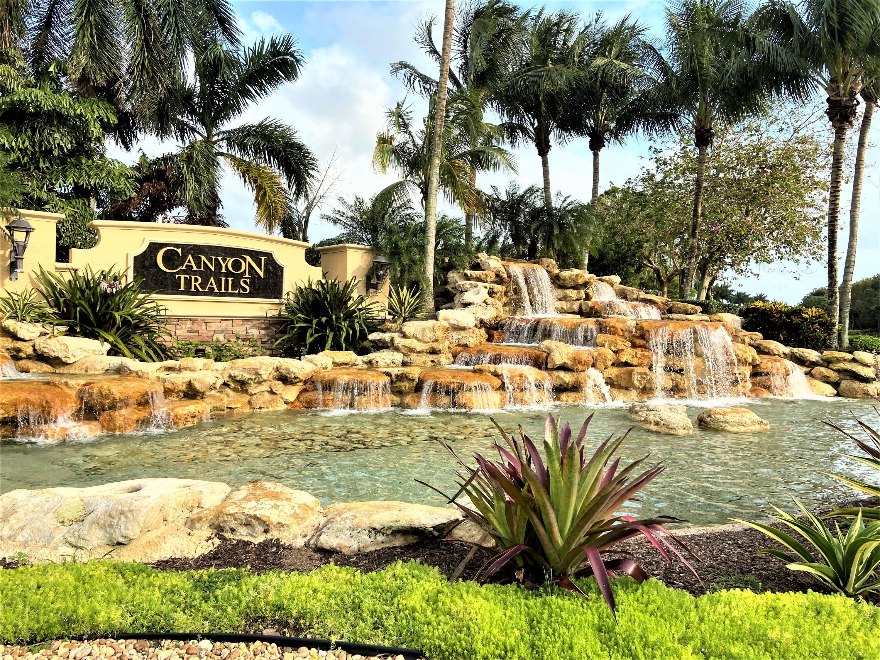 10550 Cape Delabra Court  Boynton Beach, FL 33473
