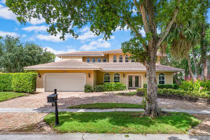 2601 NW 28th Terrace  For Sale 10625189, FL