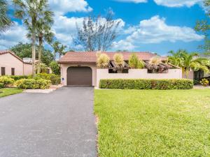 21377  Cypress Hammock Drive 21a For Sale 10614039, FL