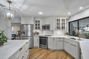 2294  Deer Creek Lob Lolly Lane  For Sale 10625546, FL